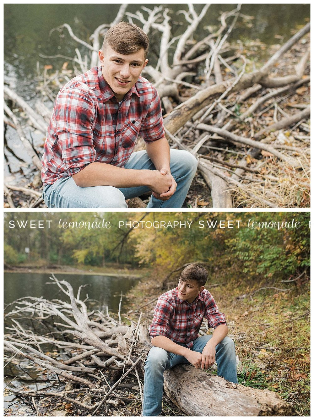 champaign-mahomet-illinois-senior-photographer-sweet-lemonade-photography_1797.jpg
