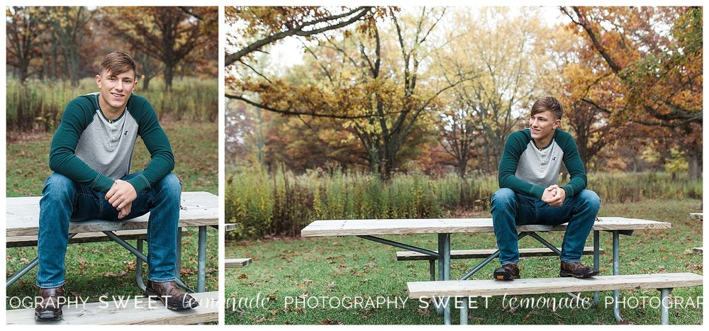 champaign-mahomet-illinois-senior-photographer-sweet-lemonade-photography_1799.jpg