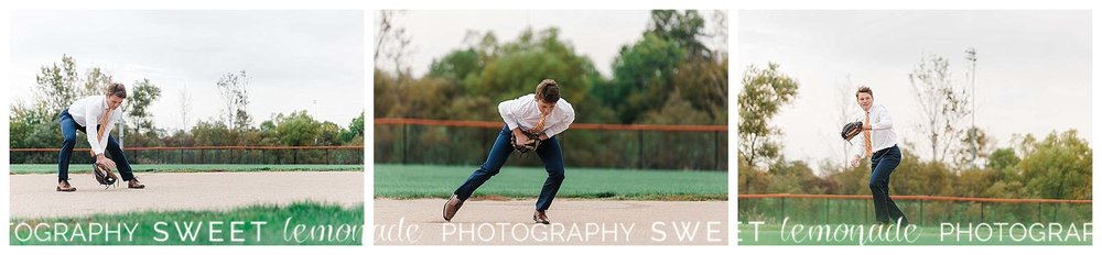 champaign-parkland-baseball-mahomet-illinois-senior-photographer-sweet-lemonade-photography_1802.jpg