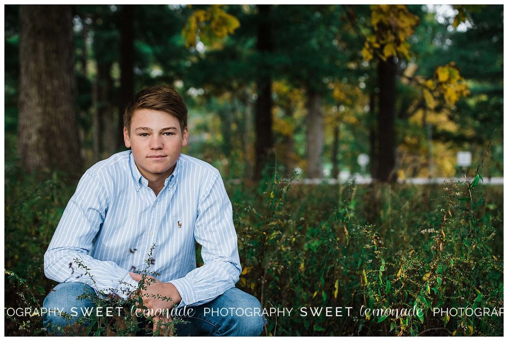 champaign-parkland-baseball-mahomet-illinois-senior-photographer-sweet-lemonade-photography_1804.jpg