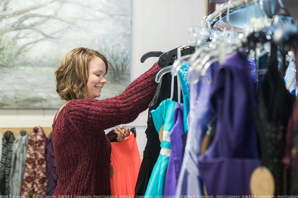 jdmarie-boutique--fashion-mahomet-champaign-county-senior-photographer_1904.jpg