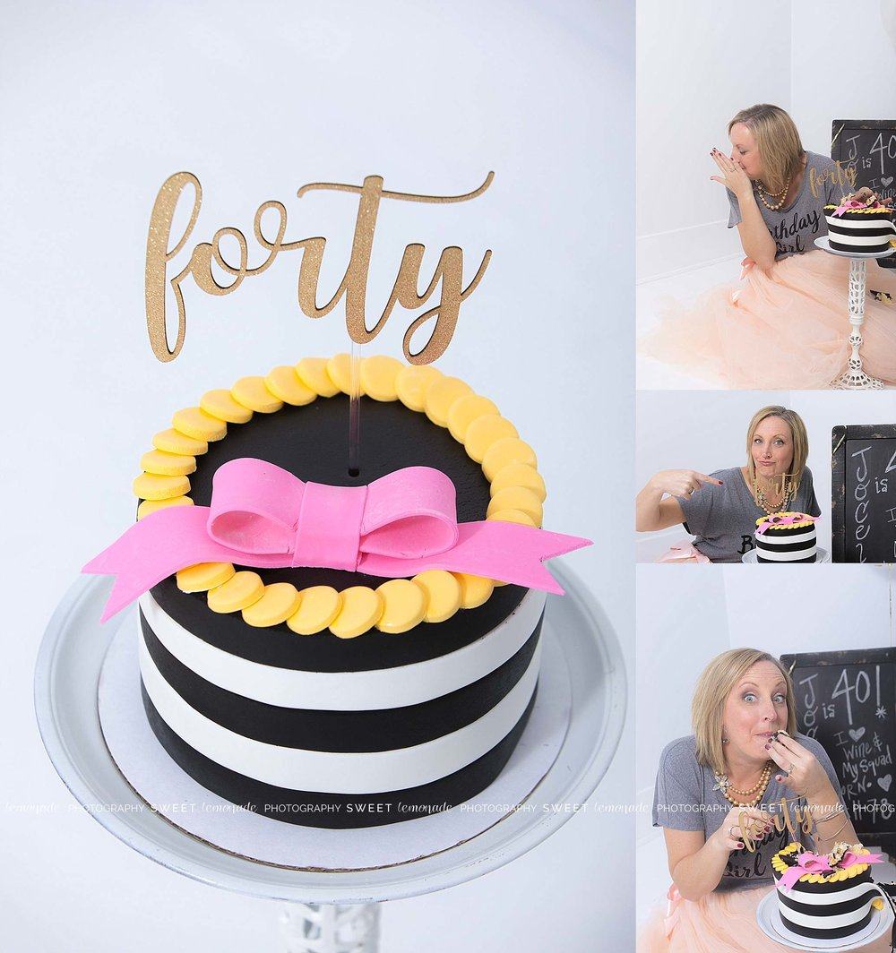 40-year-old-woman-adult-cake-smash-kate-spade-fondant_1921.jpg