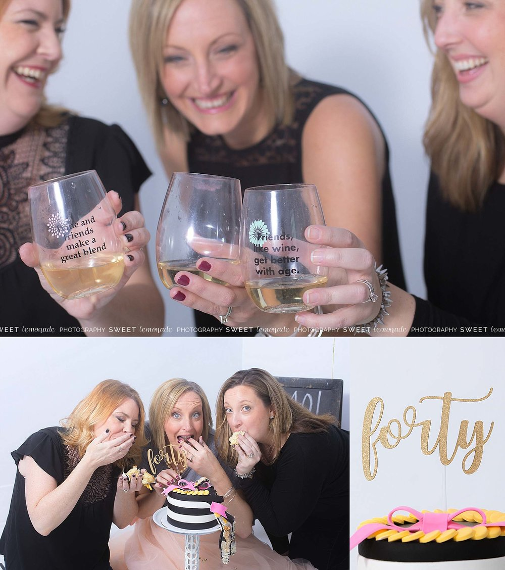 adult-girlfriends-best-friends-cake-smash-pictures-kate-spade-fondant-champagne-wine_1925.jpg