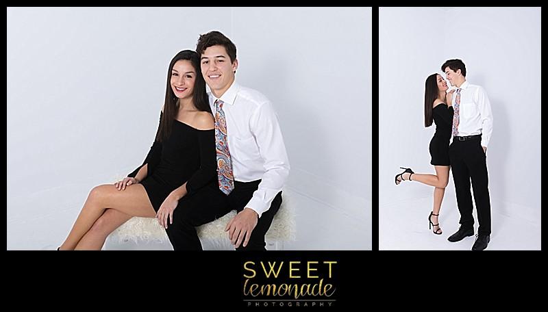 prom-dresses-black-short-dress-paisley-tie-mahomet-champaign-illinois-senior-photographer_1932.jpg