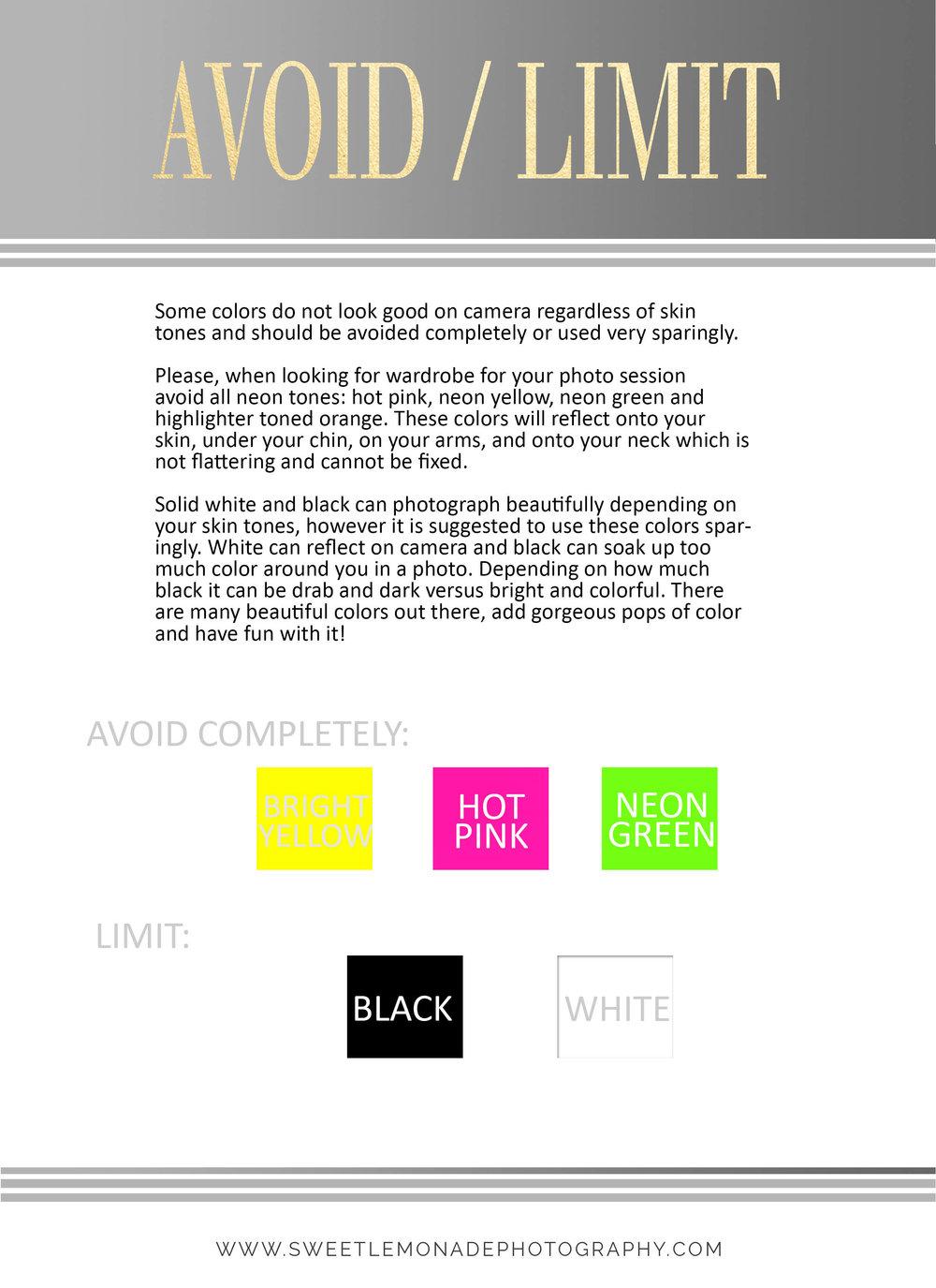 Color Chart Skin Tones5 SLP.jpg