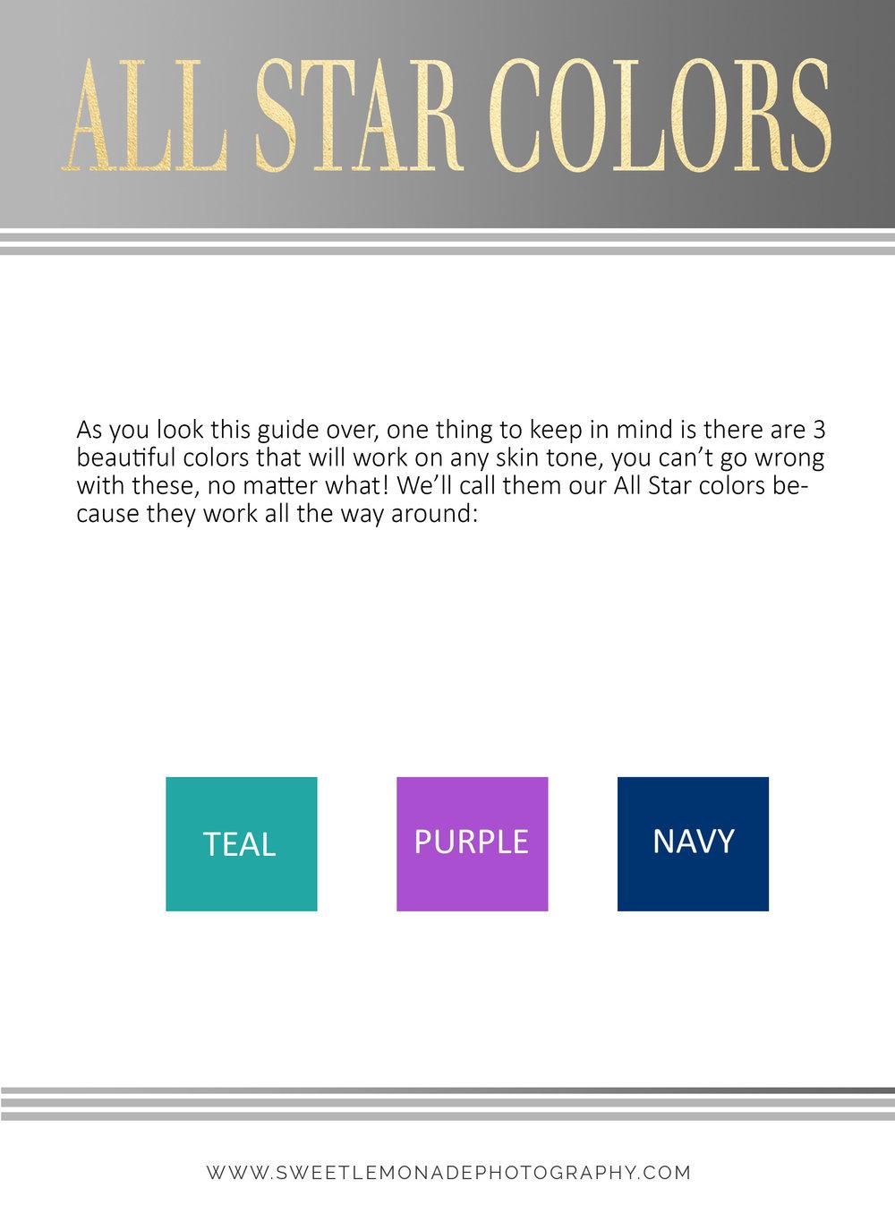 Color Chart Skin Tones1 SLP.jpg