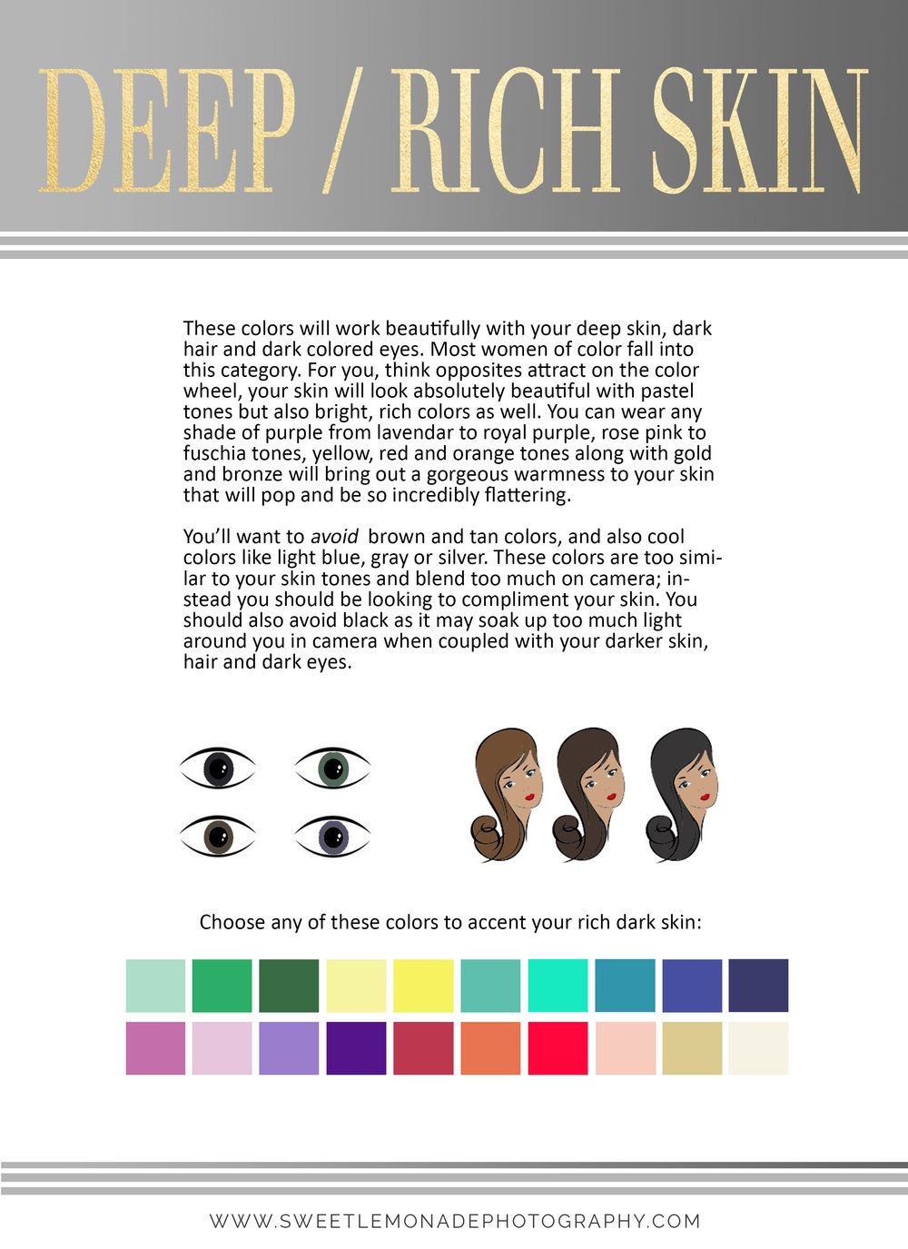 Color Chart Skin Tones3 SLP.jpg