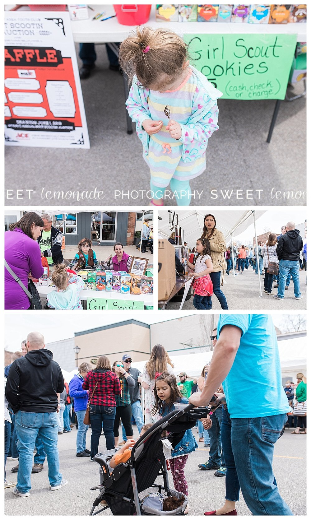 mahomet-illinois-spring-craft-beer-festival-jtwalkers-champaign-county-girl-scout-cookies_2036.jpg