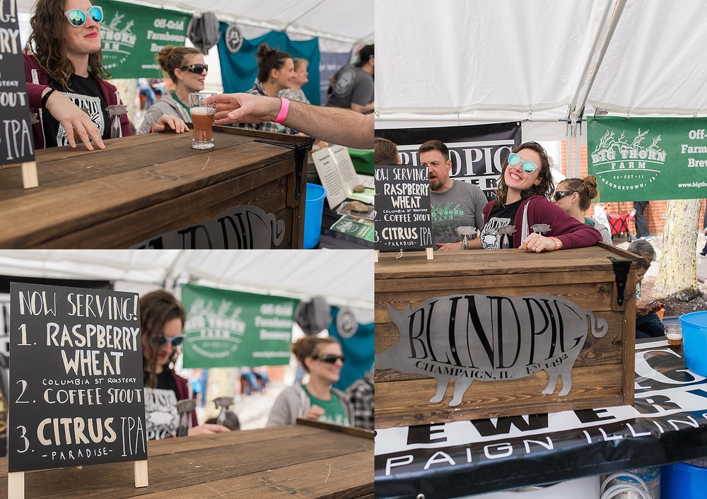 mahomet-illinois-spring-craft-beer-festival-jtwalkers-champaign-county-blind-pig_2030.jpg