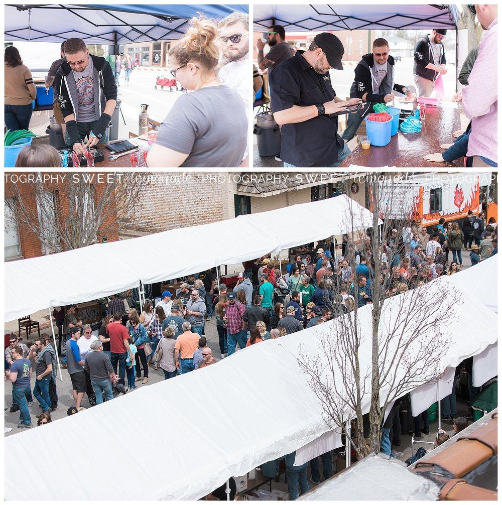 mahomet-illinois-spring-craft-beer-festival-jtwalkers-champaign-county-haymarket_2040.jpg