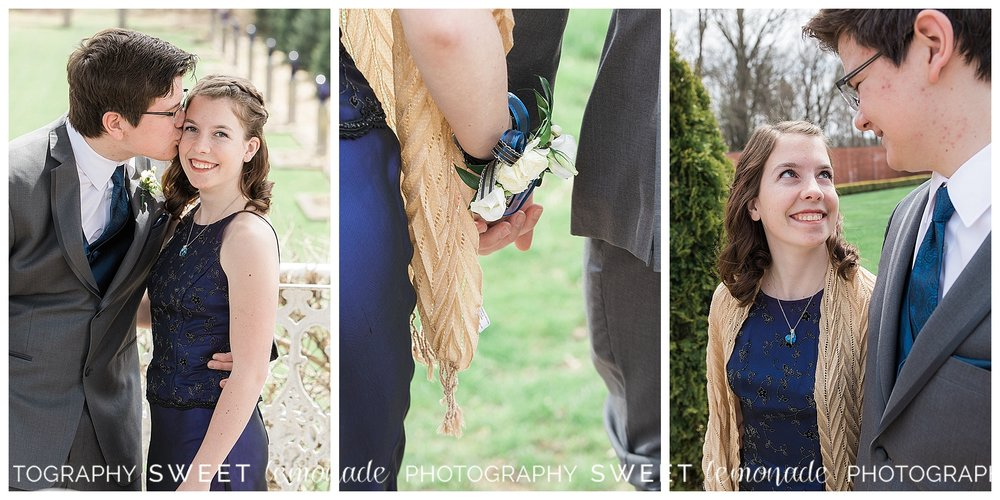 mahomet-illinois-senior-photographer-monticello-illinois-high-school-prom-pictures_2051.jpg