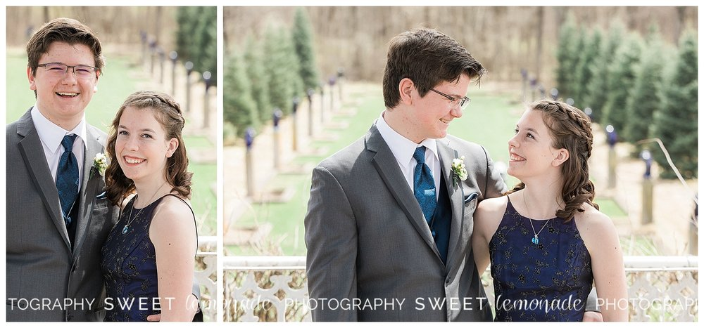 mahomet-illinois-senior-photographer-monticello-illinois-high-school-prom-pictures_2052.jpg