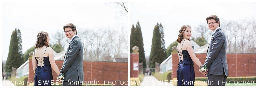 mahomet-illinois-senior-photographer-monticello-illinois-high-school-prom-pictures_2056.jpg
