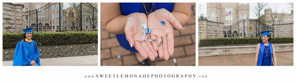 charleston-illinois-eastern-illinois-high-school-senior-photographer-sweet-lemonade-photography_2068.jpg