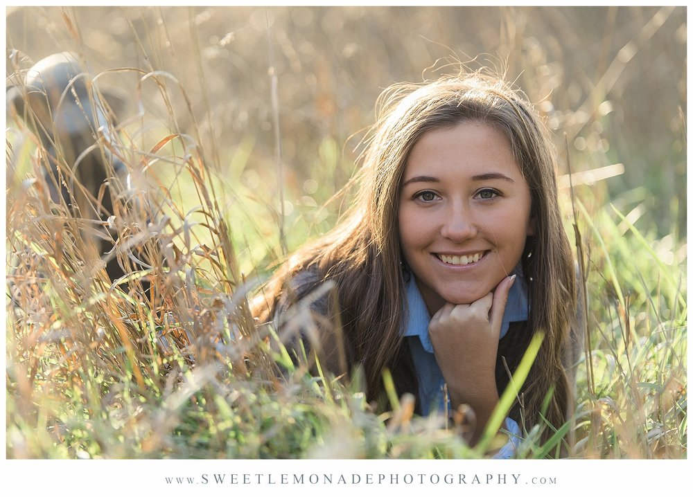 central-illinois-champaign-county-senior-pictures-photographer-sweet-lemonade-photography_2104.jpg