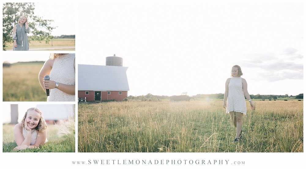 champaign-county-senior-pictures-photographer-sweet-lemonade-photography-fisher_2123.jpg