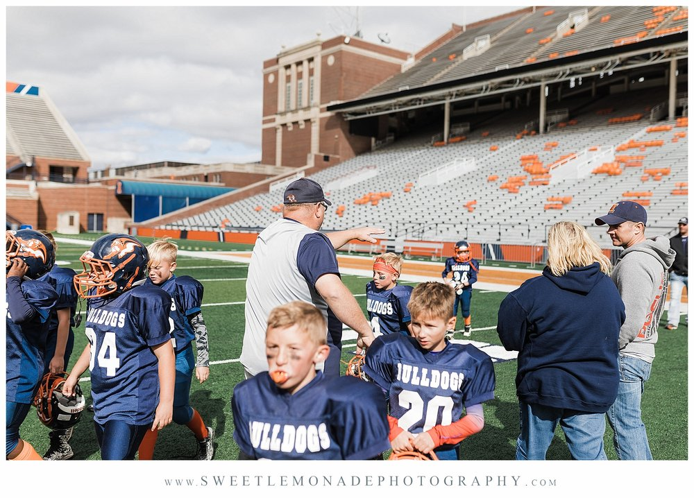 champaign-county-sports-photographer-sweet-lemonade-photography-mahomet_2134.jpg