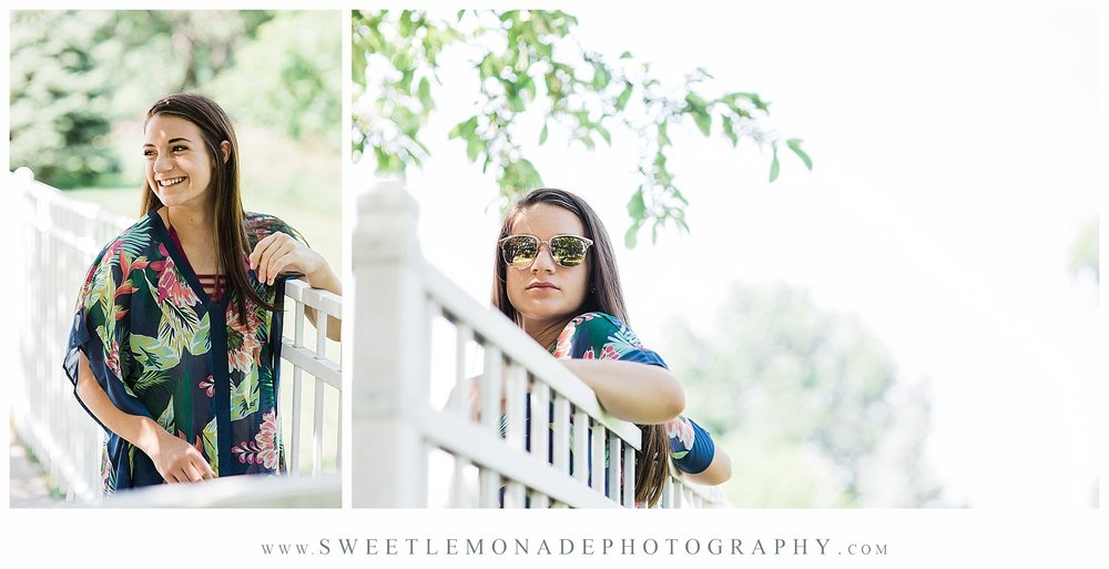 champaign-county-senior-photographer-sweet-lemonade-photography-mahomet_2142.jpg