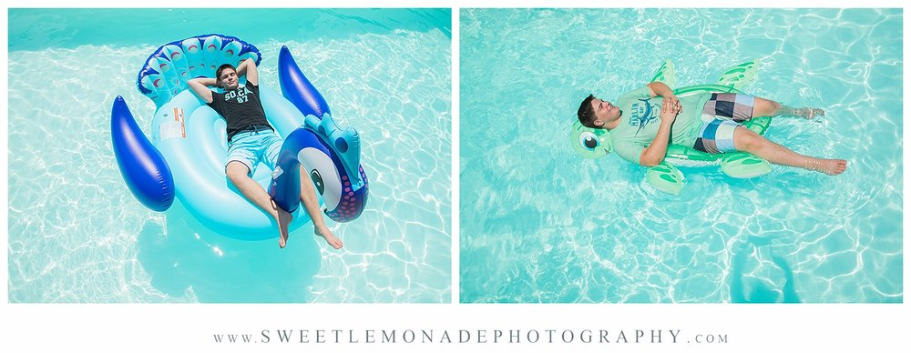 champaign-senior-photographer-sweet-lemonade-photography-senior-pictures-pool_2148.jpg