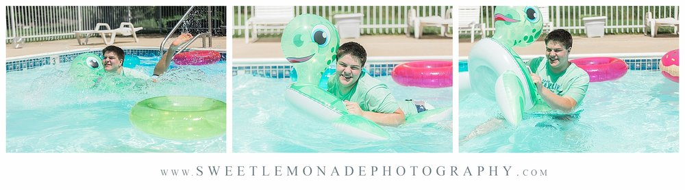 champaign-senior-photographer-sweet-lemonade-photography-senior-pictures-pool_2149.jpg