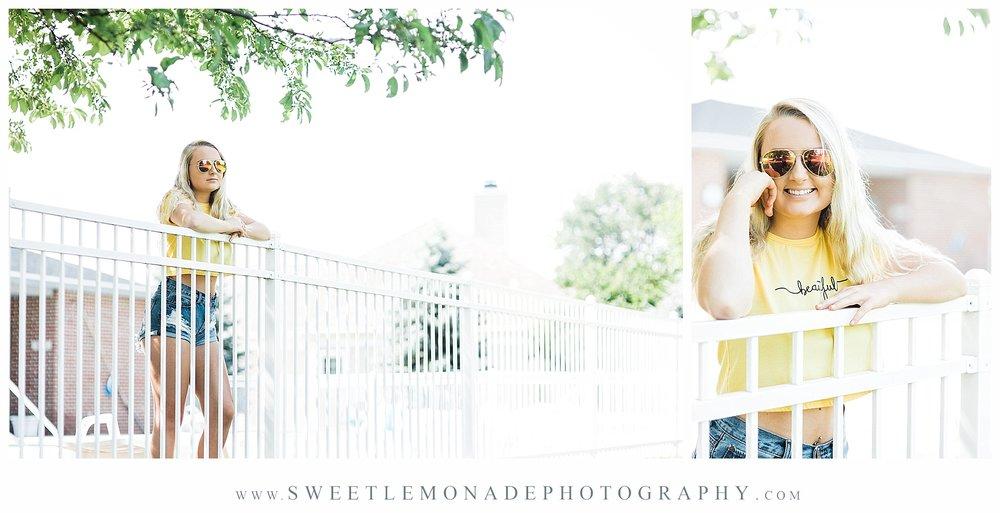 champaign-senior-photographer-sweet-lemonade-photography-senior-pictures-pool_2164.jpg