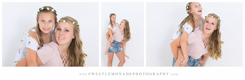 champaign-senior-photographer-sweet-lemonade-photography-floral-crown-tween-pictures_2249.jpg