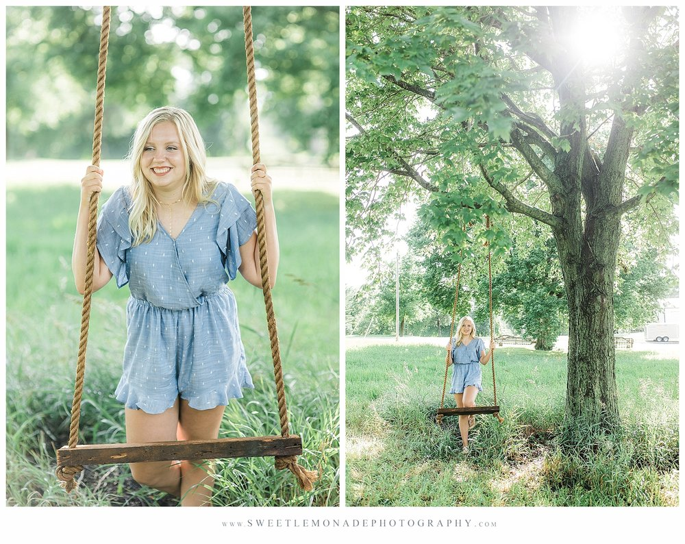 champaign-senior-photographer-sweet-lemonade-photography-floral-crown-tween-pictures_2259.jpg