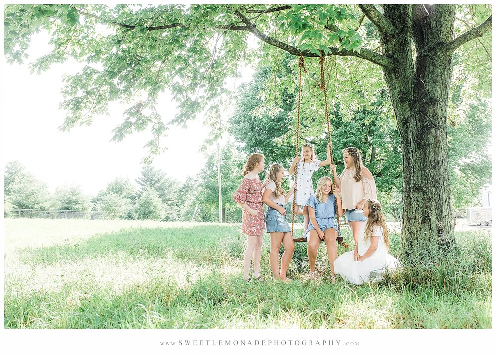 champaign-senior-photographer-sweet-lemonade-photography-floral-crown-tween-pictures_2256.jpg