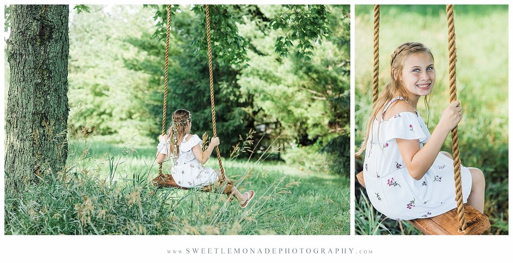 champaign-senior-photographer-sweet-lemonade-photography-floral-crown-tween-pictures_2262.jpg