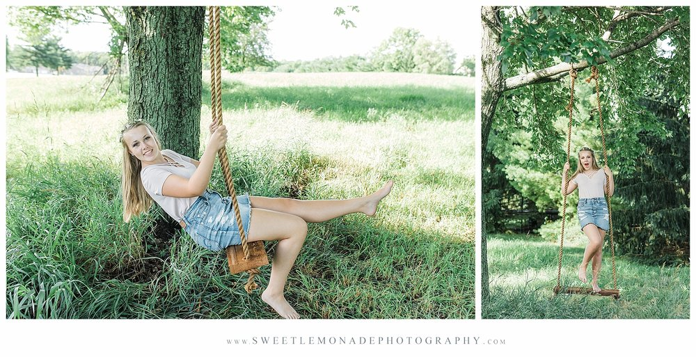 champaign-senior-photographer-sweet-lemonade-photography-floral-crown-tween-pictures_2264.jpg