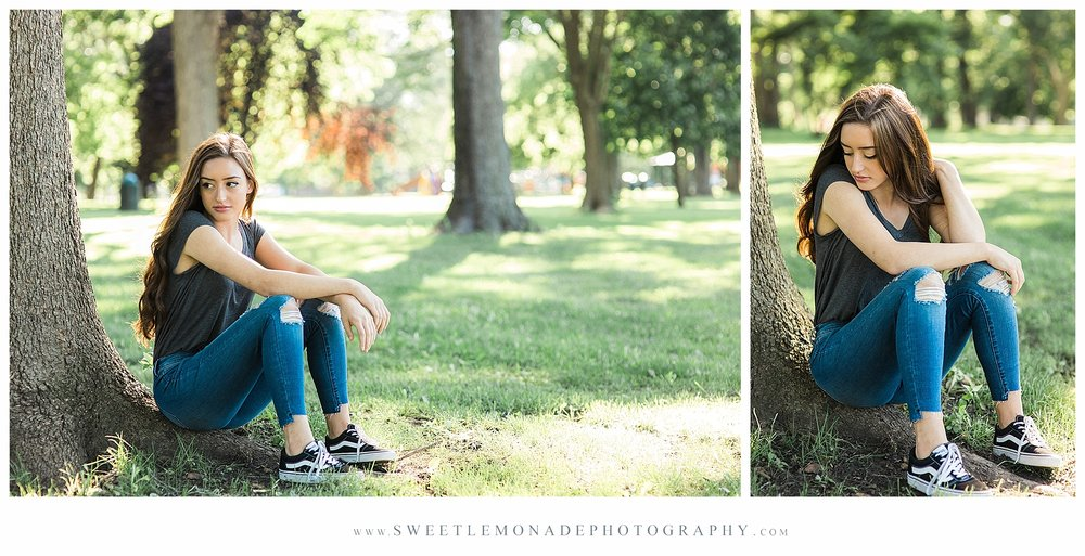 champaign-senior-photographer-sweet-lemonade-photography-family-tween-pictures_2283.jpg
