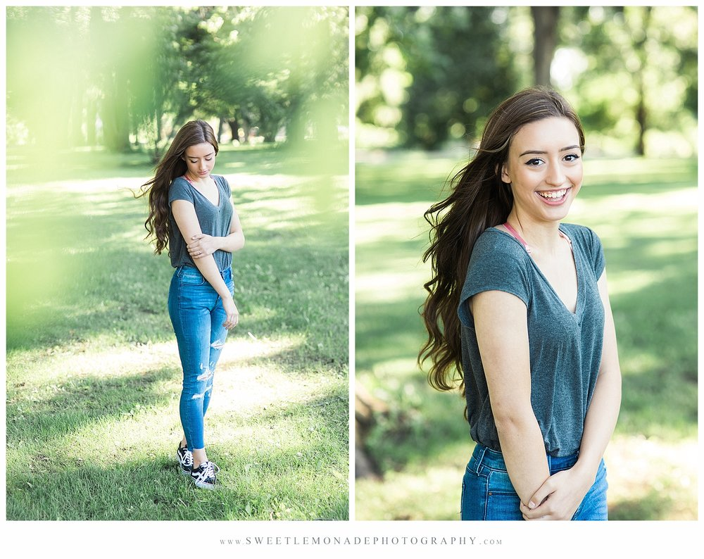 champaign-senior-photographer-sweet-lemonade-photography-family-tween-pictures_2282.jpg