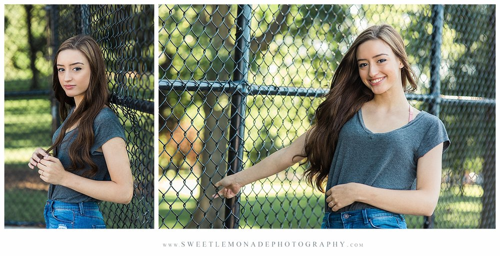 champaign-senior-photographer-sweet-lemonade-photography-family-tween-pictures_2289.jpg