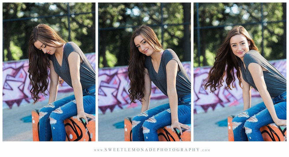 champaign-senior-photographer-sweet-lemonade-photography-family-tween-pictures_2292.jpg