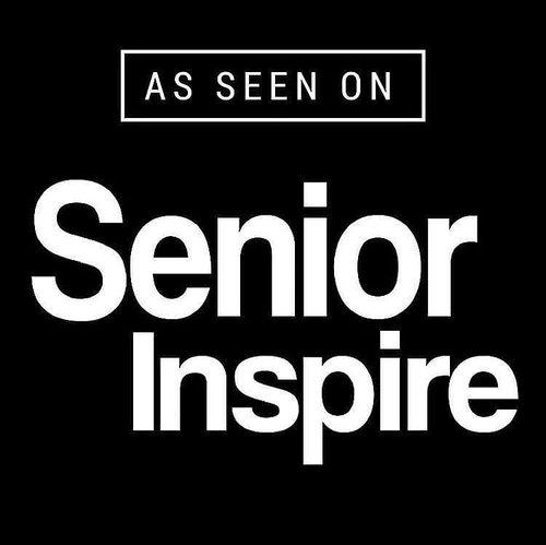 Senior inspire.jpeg