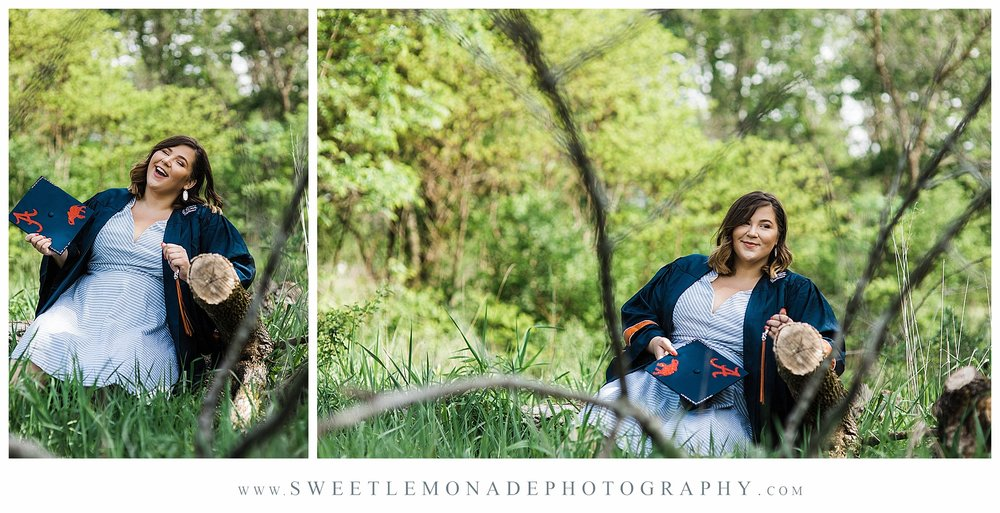 mahomet-illinois-lake-of-the-woods-senior-pictures-cap-and-gown-sweet-lemonade-photography_2097.jpg