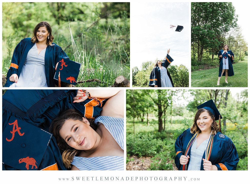 mahomet-illinois-lake-of-the-woods-senior-pictures-cap-and-gown-sweet-lemonade-photography_2098.jpg