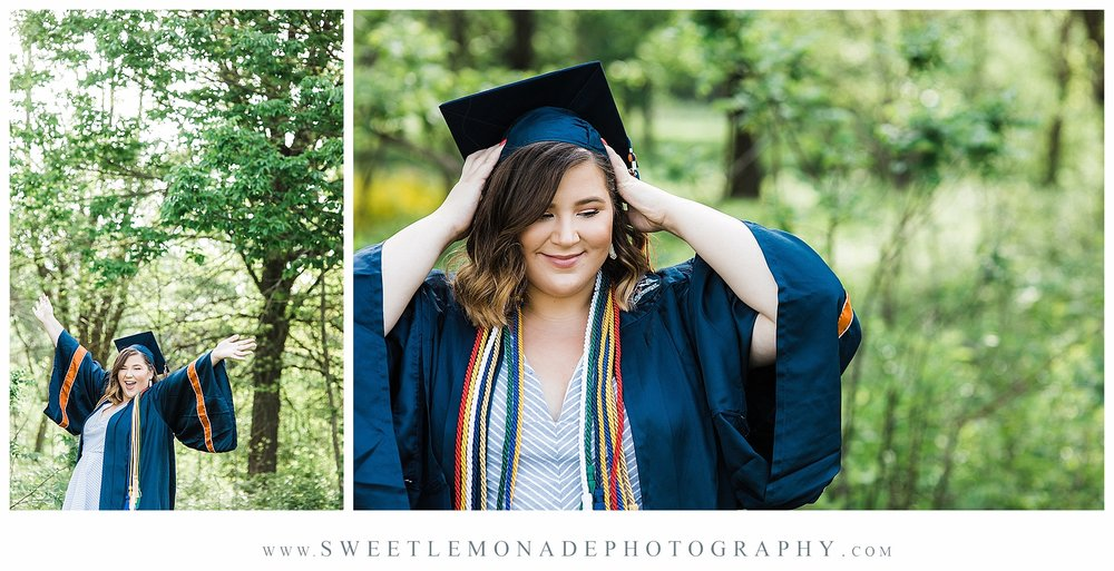 mahomet-illinois-lake-of-the-woods-senior-pictures-cap-and-gown-sweet-lemonade-photography_2100.jpg