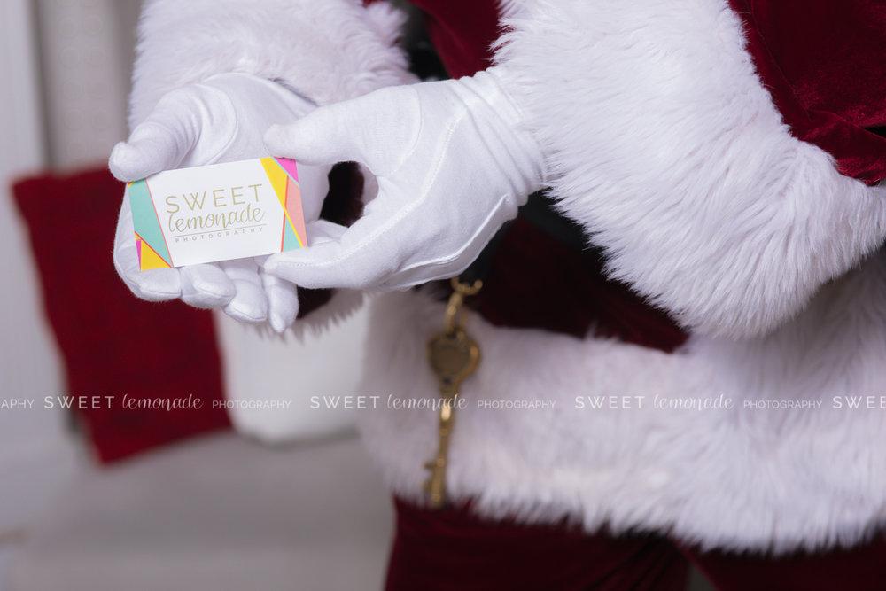 Santa (1 of 3)0001.jpg