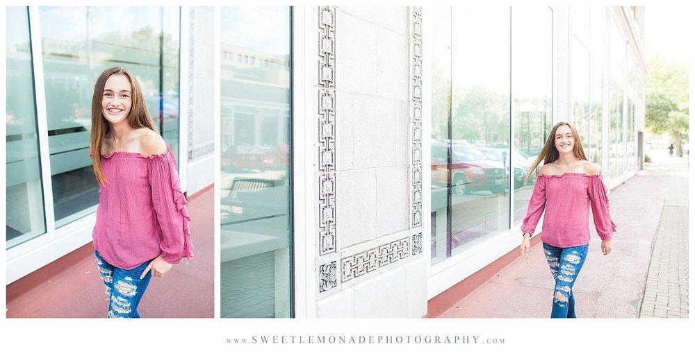champaign-senior-photographer-sweet-lemonade-photography-st-thomas-more-high-school_2306.jpg