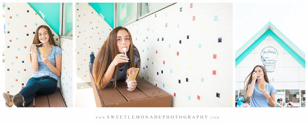 champaign-senior-photographer-sweet-lemonade-photography-st-thomas-more-high-school_2307.jpg