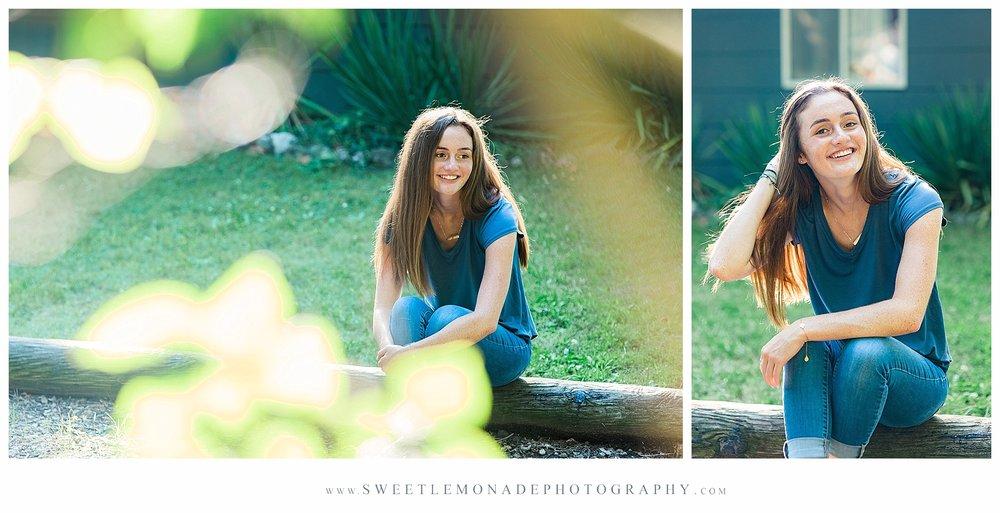 champaign-senior-photographer-sweet-lemonade-photography-st-thomas-more-high-school_2314.jpg