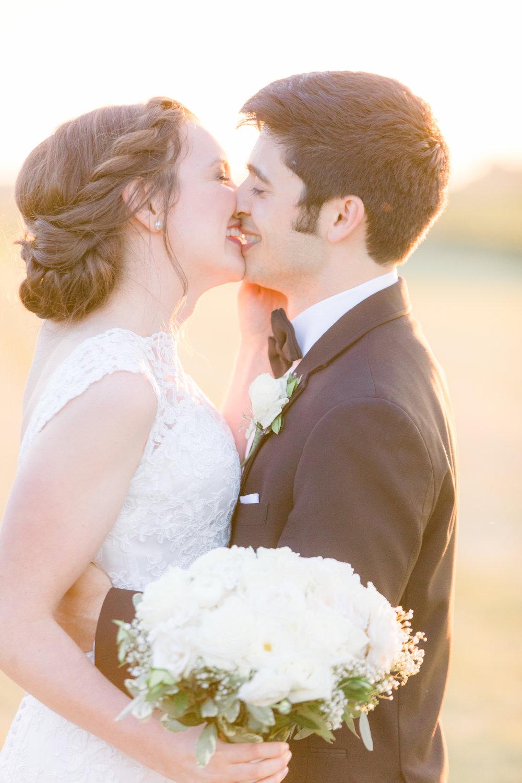 Nick+Elizabeth_Married_PRINT13459.jpg