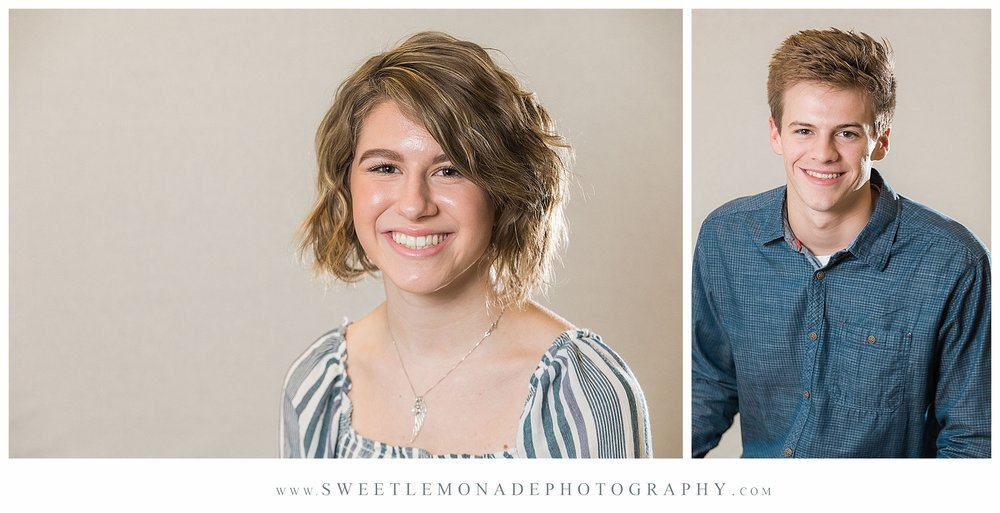 champaign-mahomet corporate-headshot-photographer-sweet-lemonade-photography_2322.jpg