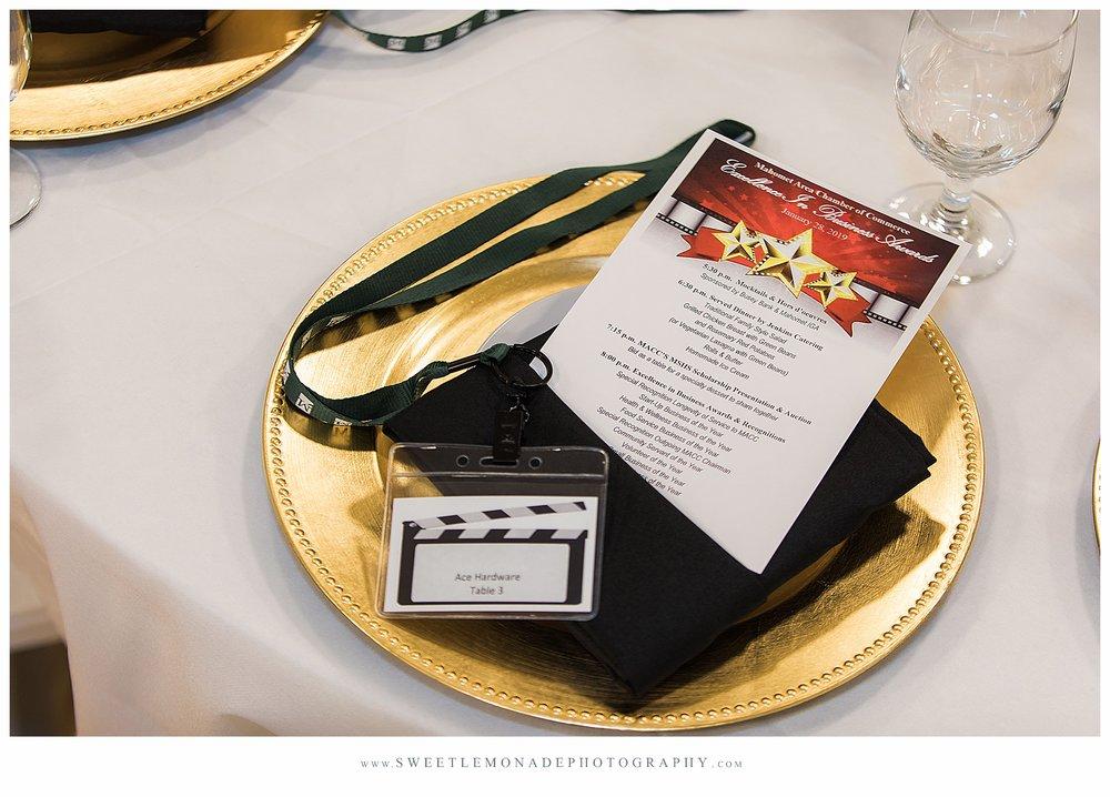 champaign-illinois-senior-photographer-chamber-awards ceremony_2376.jpg