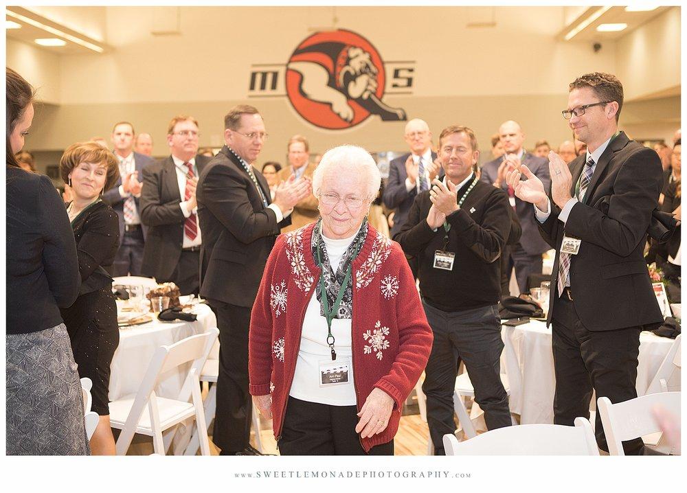champaign-illinois-senior-photographer-chamber-awards ceremony_2381.jpg