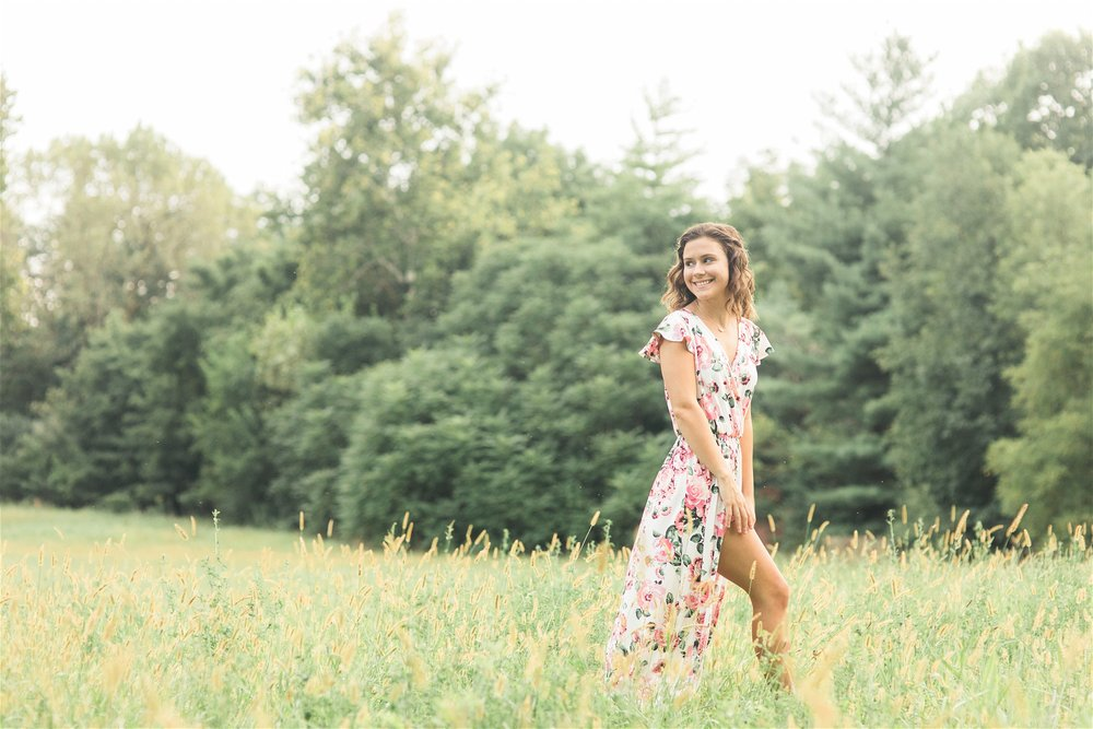 You read that right. - Are you going on a family vacation or going on a trip with some moms and their kids? Sweet Lemonade Photography serves Central Illinois, but will travel for free and capture your child in a place they love.