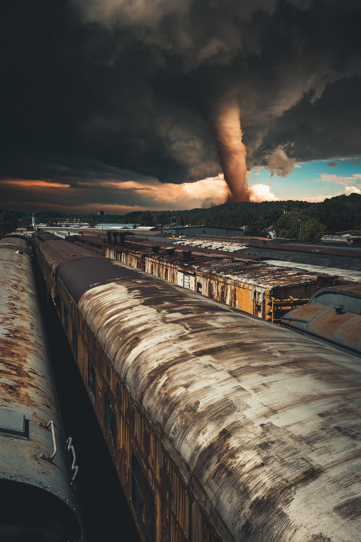 Train Yard Storm_.jpg