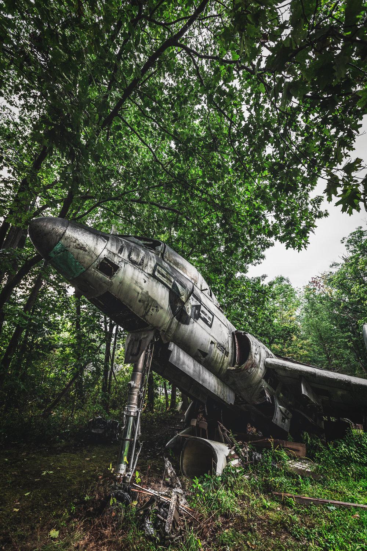 Warplane Graveyard.jpg