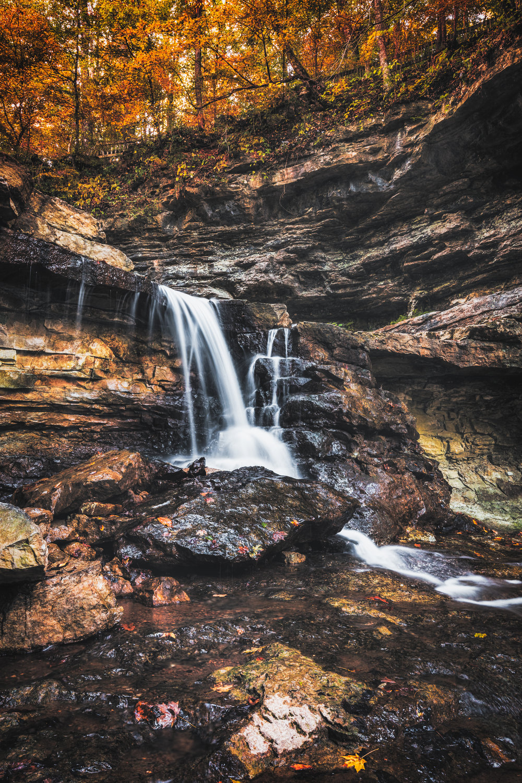 McCormicks Creek Falls.jpg